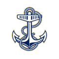Naval Academy Parent Club of Connecticut